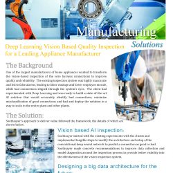 Case study-Manufacturing - Computer vision_Page_1