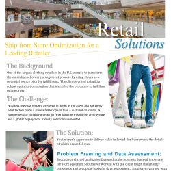 Case study- Retail-Optimization_Page_1