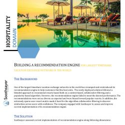 SoothsayerAnalytics - Retail -Resort Recomendation Engine_Page_1