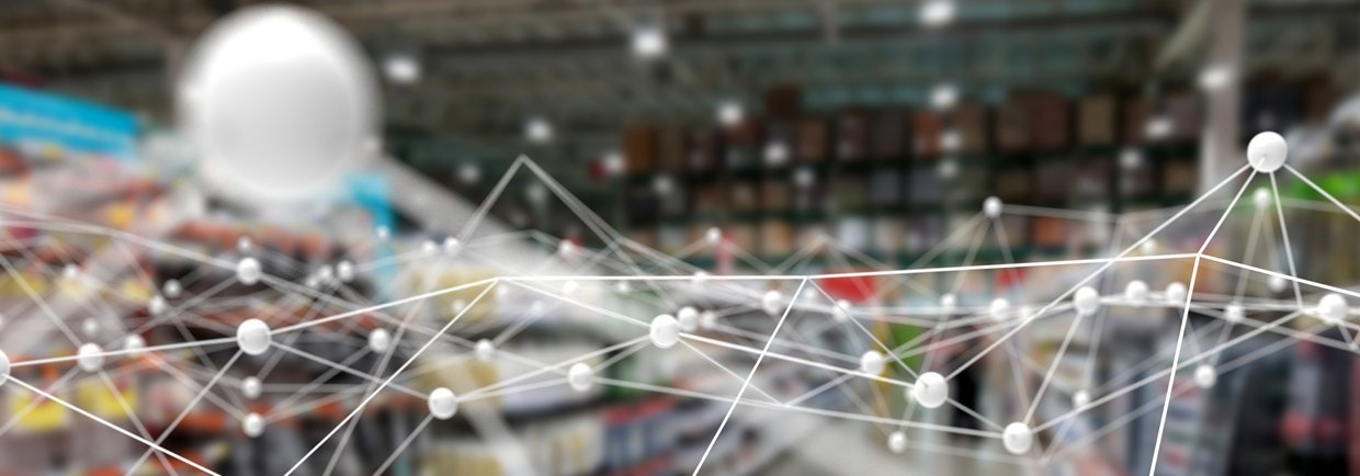 Artificial Intelligence Solutions for Retail